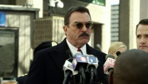 Blue Bloods 01x18 : To Tell the Truth- Seriesaddict